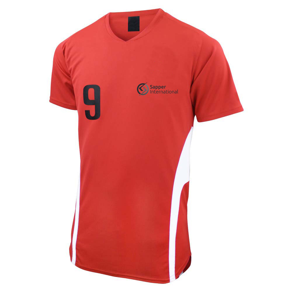 Cobra-Youth-Soccer-Jersey