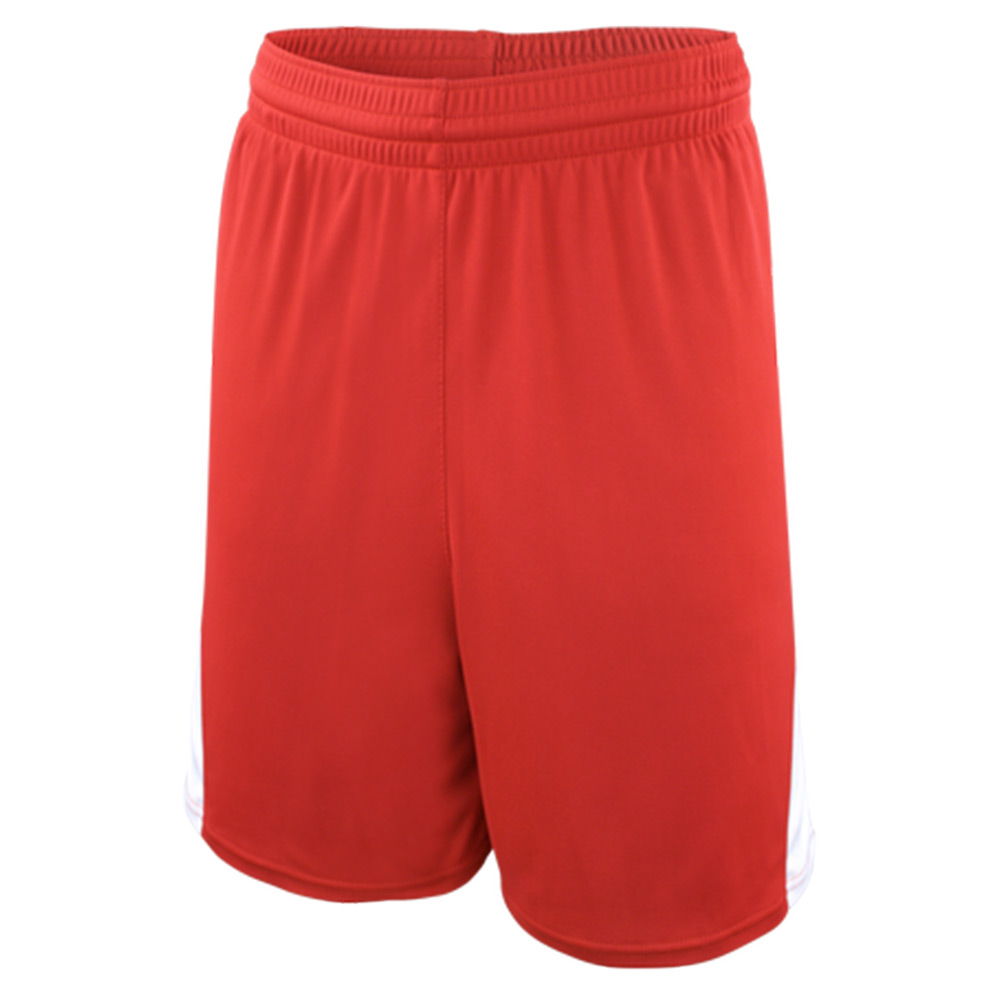 Cobra Youth Soccer Shorts